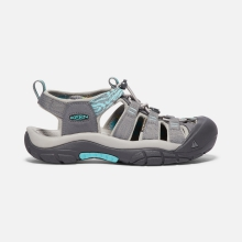 Women's Newport Hydro by Keen in Fort Morgan Co
