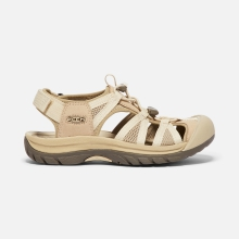 Women's Venice II H2 by Keen in Tucson Az