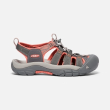 Women's Newport Hydro by Keen in Glenwood Springs CO