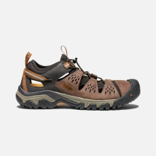 Men's Arroyo III by Keen