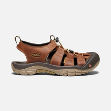Men's Newport by Keen in Winsted Ct