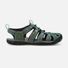 Women's Clearwater Leather Cnx by Keen in Homewood Al