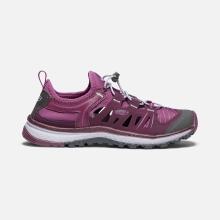 Women's Terradora Ethos by Keen in Altamonte Springs Fl