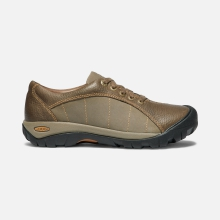 Women's Presidio by Keen in Winsted Ct