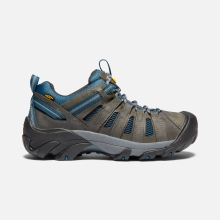 Men's Voyageur by Keen in Alamosa CO