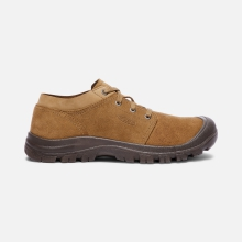 Men's Grayson Oxford by Keen