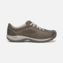Women's Presidio II by Keen