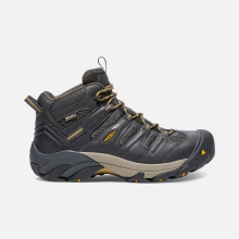 Men's Lansing Mid Wp by Keen in Truckee Ca