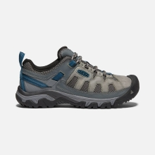 Men's Targhee Vent by Keen in Iowa City IA