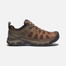 Men's Targhee Vent by Keen in Livermore Ca