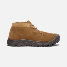 Men's Grayson Chukka by Keen in Campbell Ca