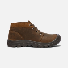 Men's Grayson Chukka by Keen in Pueblo Co