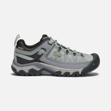 Women's Targhee III Wp by Keen