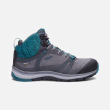 Women's Sedona Pulse Mid (Aluminum Toe) by Keen in Berkeley Ca