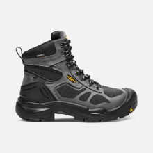 Men's Concord 6'' Wp by Keen in Little Rock Ar