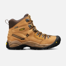 Men's Pittsburgh Wp by Keen