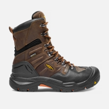Men's Coburg 8'' Wp by Keen in Winsted Ct
