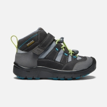 hikeport mid wp-c by Keen