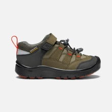 hikeport wp-c by Keen