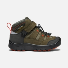 hikeport mid wp-c by Keen in Winsted Ct