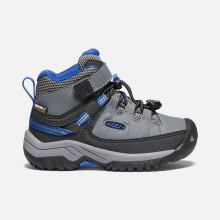 Little Kids' Targhee WP Boot by Keen in Flagstaff Az
