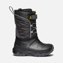 lumi boot wp-c by Keen in Iowa City IA