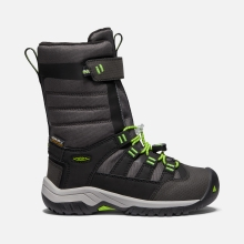 Little Kids' Winterport Neo WP Boot by Keen in Winsted Ct