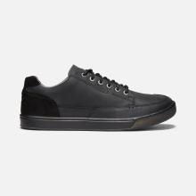 Men's Glenhaven Sneaker