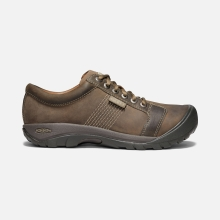 Men's Austin by Keen in Tucson Az