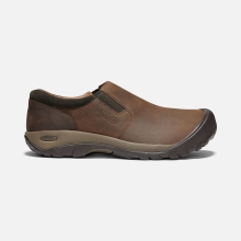 Men's Austin Casual Slip-On by Keen in Storm Lake IA