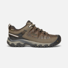 targhee iii wp-m by Keen