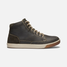 Men's Glenhaven Sneaker Mid