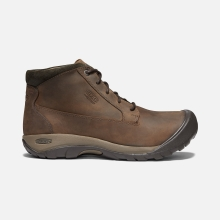 Men's Austin Casual WP Boot by Keen in Winsted Ct