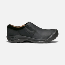Men's Austin Casual Slip-On