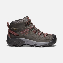 targhee ii mid wp-m by Keen in Winsted Ct
