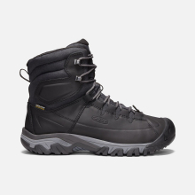 Men's Targhee Lace Boot High Waterproof by Keen in Colorado Springs CO
