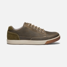 Men's Glenhaven Sneaker by Keen