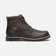 Men's The 59 by Keen in Sioux Falls SD