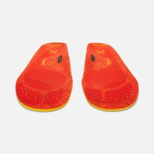 k-30 high outdoor footbed-m