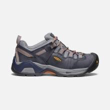 Men's Detroit XT (Steel Toe)