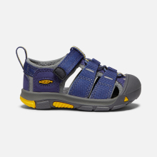 Toddler's Newport H2 by Keen in Longmont CO