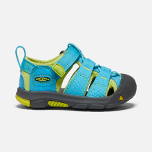 Toddlers' Newport H2 by Keen