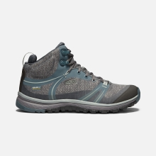 Women's Terradora WP Mid by Keen