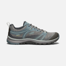 Women's Terradora WP by Keen