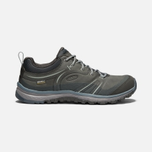 Women's Terradora Leather WP by Keen in Birmingham Al