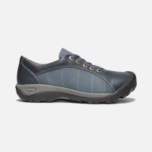 Women's Presidio by Keen in Fort Smith Ar