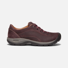 Women's Presidio II by Keen in Alamosa CO