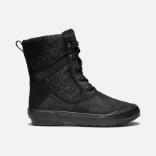 Women's Elsa II WP Quilted Boot