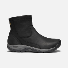presidio ii mid zip wp-w by Keen