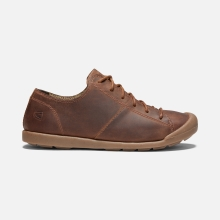 Women's Sienna Oxford